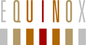 Equinox official logo