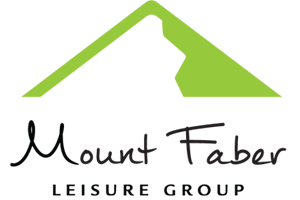Mount Faber Leisure Group logo