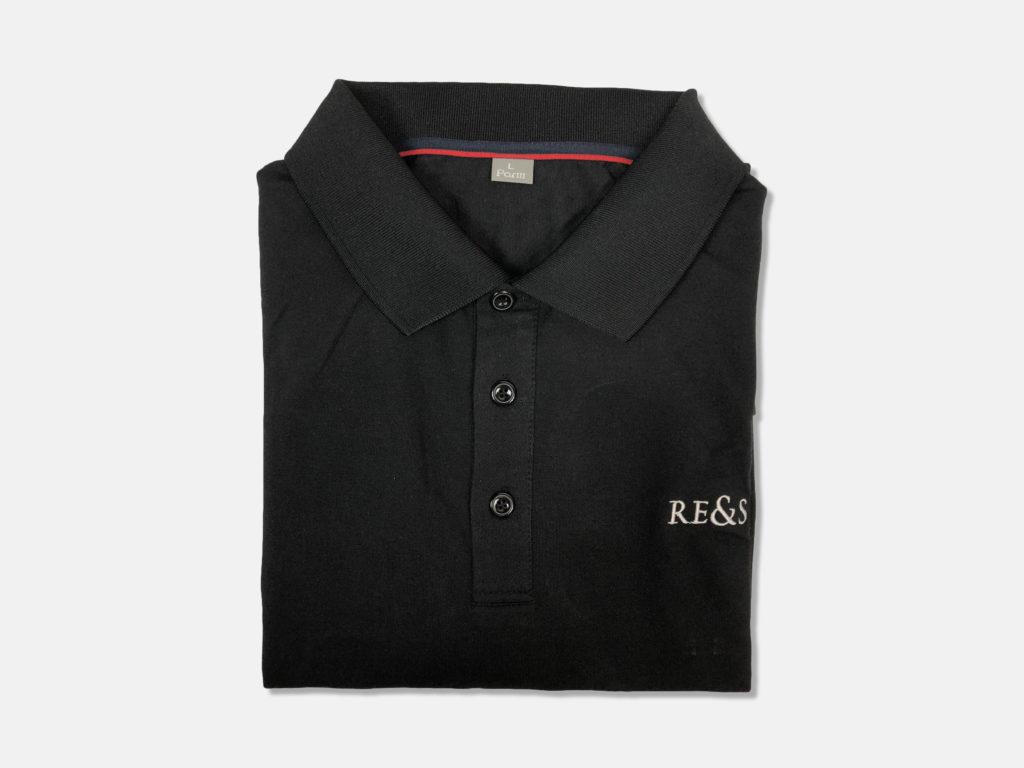 RE&S Preventive Maintenance Shirt